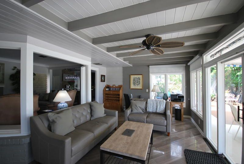 Additional photo for property listing at 1 Fisher Lane 1 Fisher Lane Delray Beach, Florida 33483 United States