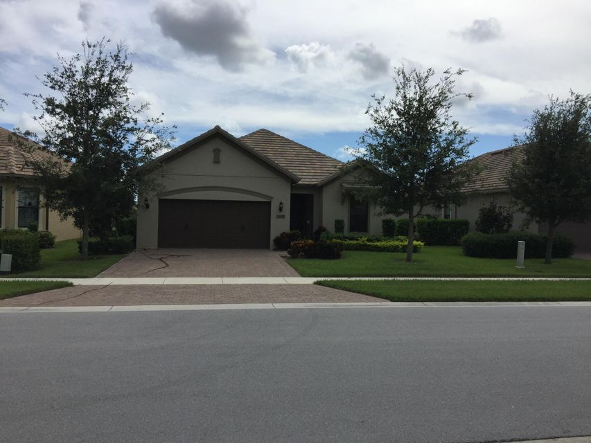 Additional photo for property listing at 10178 Prato Street 10178 Prato Street Wellington, Florida 33414 United States