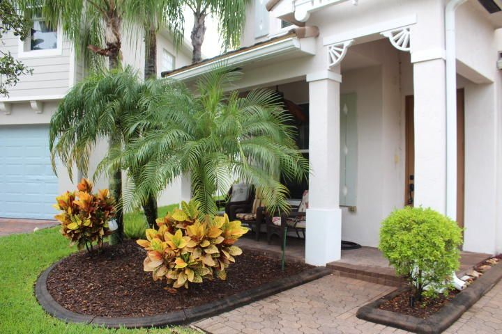PALM BEACH PLANTATION ROYAL PALM BEACH REAL ESTATE