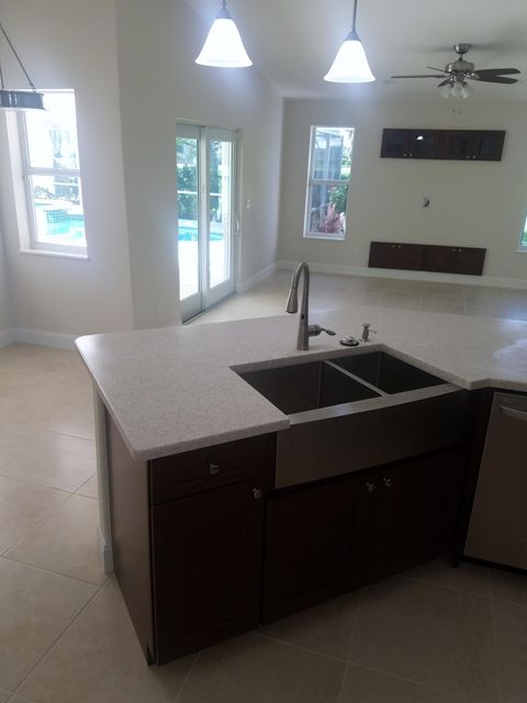 REEF HOMES FOR SALE