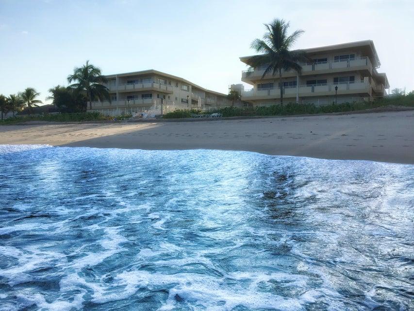 Konsum / Eigentumswohnung für Mieten beim 1199 Hillsboro Mile 1199 Hillsboro Mile Hillsboro Beach, Florida 33062 Vereinigte Staaten