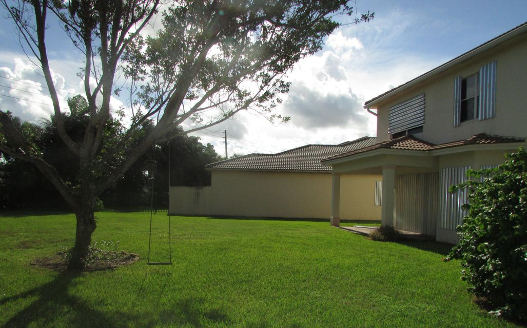 Additional photo for property listing at 6418 Garden Court 6418 Garden Court West Palm Beach, Florida 33411 United States