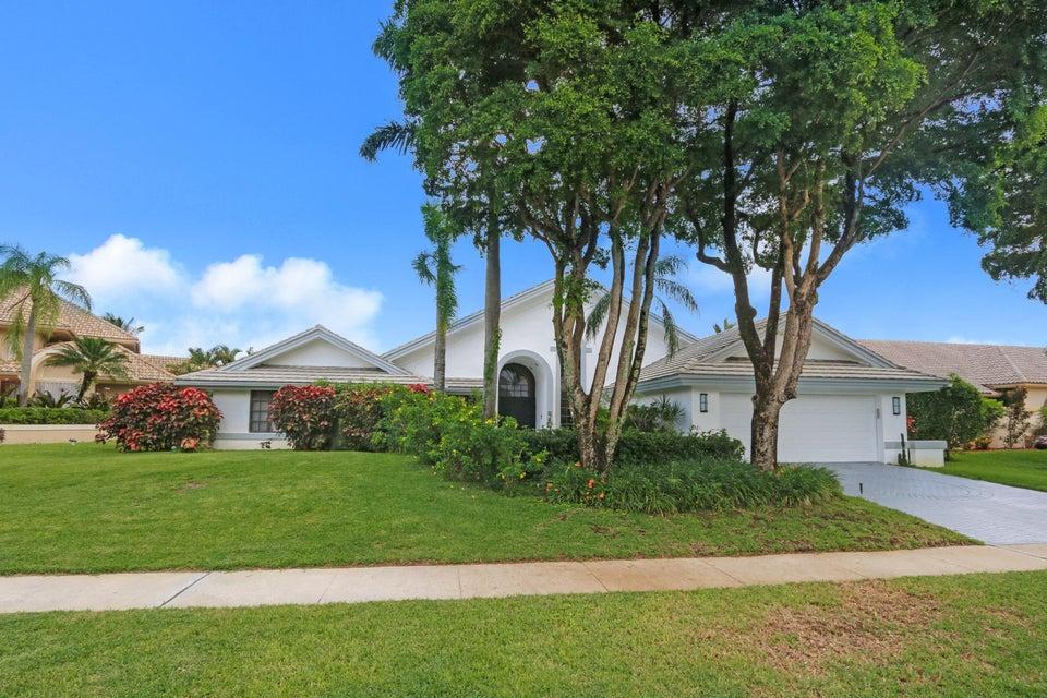 23414 Savona Ct, Boca Raton, FL 33433