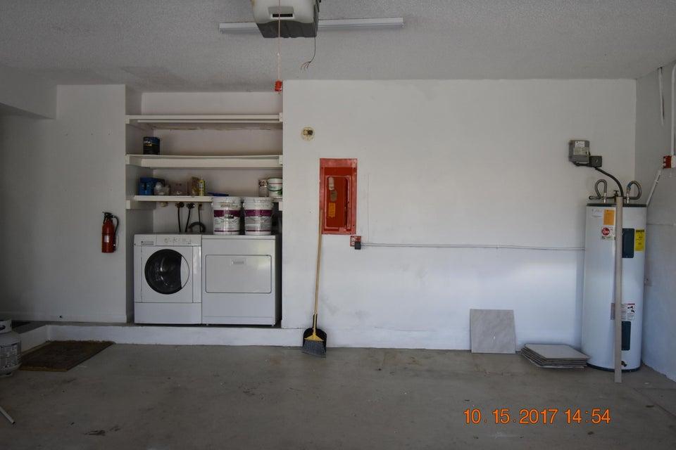 Additional photo for property listing at 6448 Sweet Maple Lane 6448 Sweet Maple Lane 博卡拉顿, 佛罗里达州 33433 美国