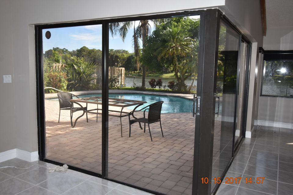 Additional photo for property listing at 6448 Sweet Maple Lane 6448 Sweet Maple Lane Boca Raton, Florida 33433 United States