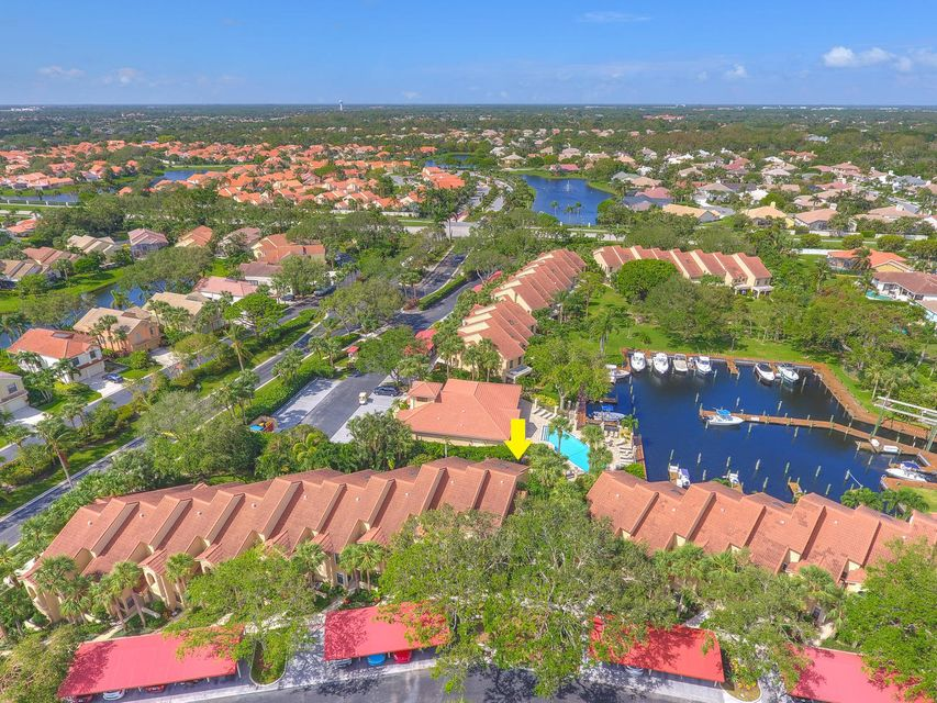 Photo of  Palm Beach Gardens, FL 33410 MLS RX-10370919