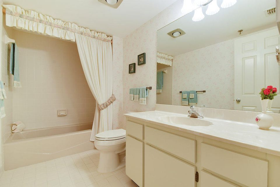 Additional photo for property listing at 19800 Sandpointe Bay Drive 19800 Sandpointe Bay Drive 德贵斯塔, 佛罗里达州 33469 美国
