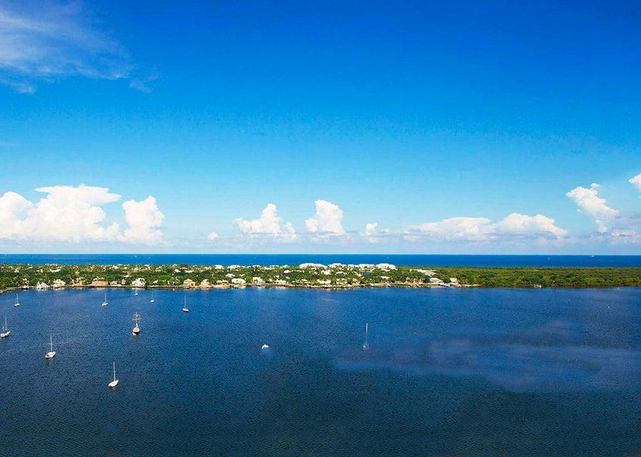 WATER CLUB NORTH PALM BEACH CONDO UNIT 1403-S