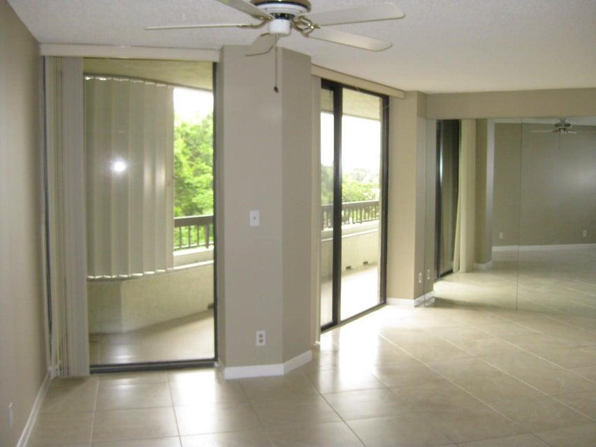 Co-op / Condominio por un Alquiler en 6372 La Costa Drive 6372 La Costa Drive Boca Raton, Florida 33433 Estados Unidos