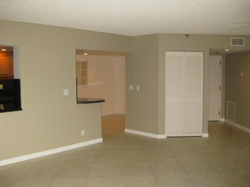 Additional photo for property listing at 6372 La Costa Drive 6372 La Costa Drive Boca Raton, Florida 33433 Estados Unidos