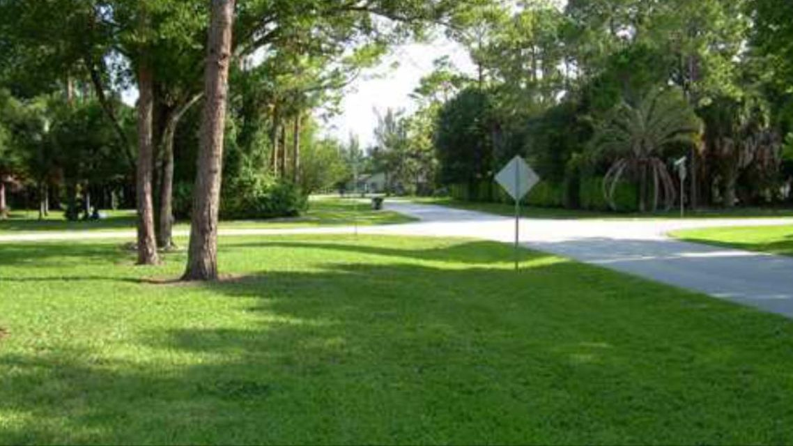 Additional photo for property listing at 14955 Horseshoe Trace 14955 Horseshoe Trace Wellington, Florida 33414 États-Unis