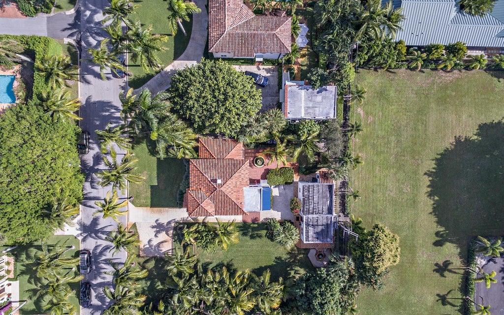 Photo of  West Palm Beach, FL 33405 MLS RX-10373544