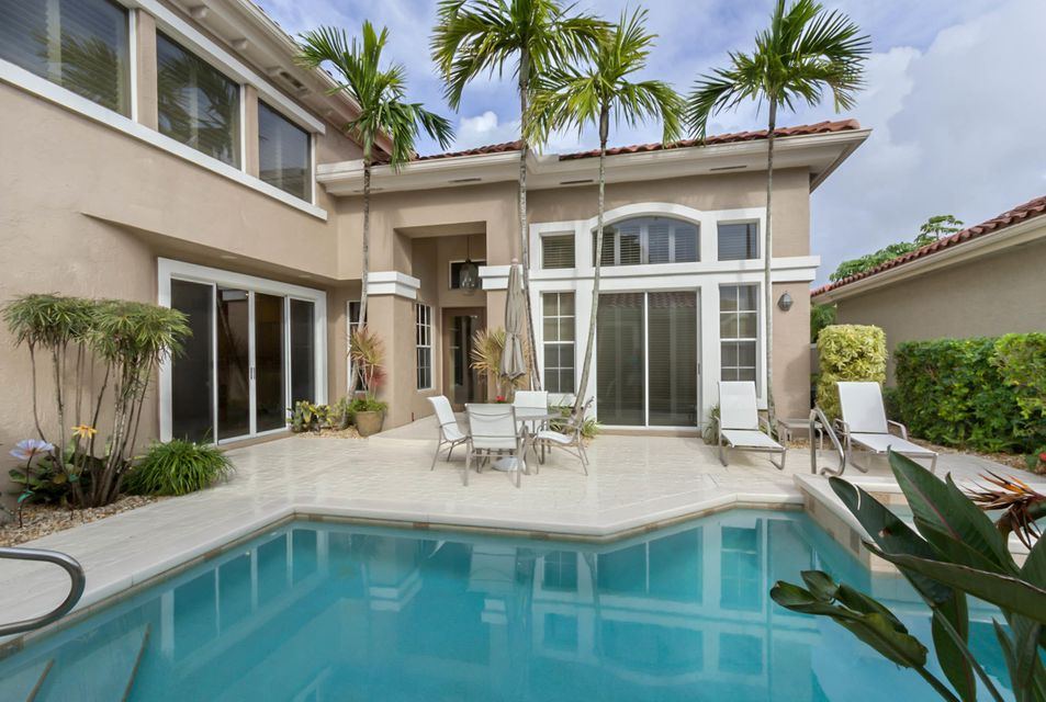 Additional photo for property listing at 20678 NW 27th Terrace 20678 NW 27th Terrace Boca Raton, Florida 33434 United States