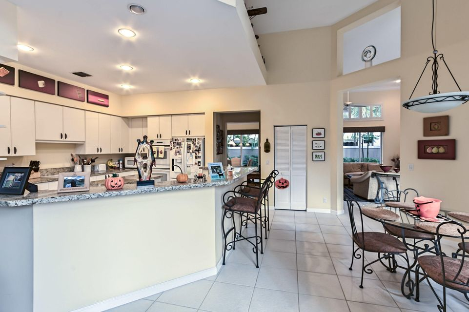 Additional photo for property listing at 20678 NW 27th Terrace 20678 NW 27th Terrace Boca Raton, Florida 33434 États-Unis