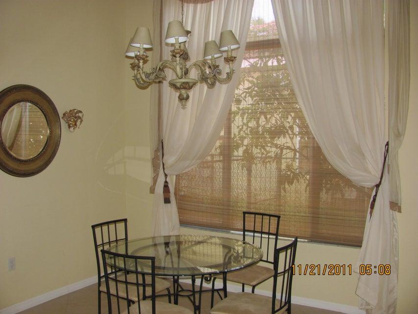 Additional photo for property listing at 15957 SW 16 Street 15957 SW 16 Street Pembroke Pines, Florida 33027 Estados Unidos