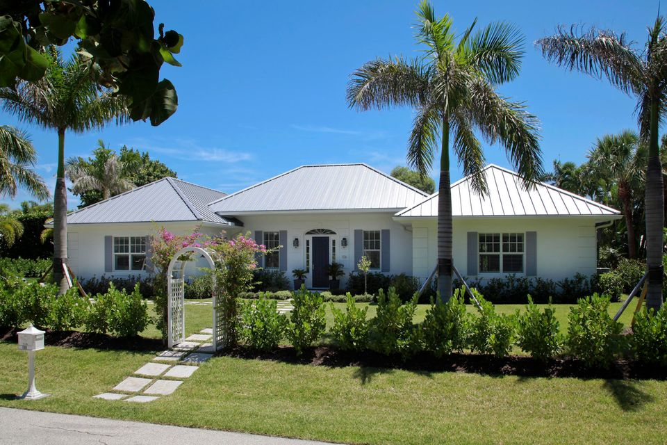 Rentals for Rent at 106 Beachway Drive 106 Beachway Drive Ocean Ridge, Florida 33435 United States