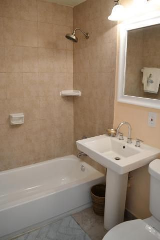 Additional photo for property listing at 338 SW 10th Avenue 338 SW 10th Avenue Delray Beach, Florida 33483 Vereinigte Staaten