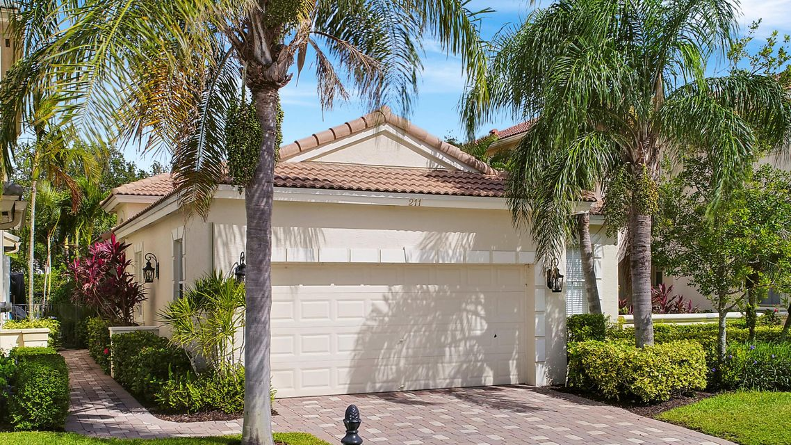 211 Isle Verde Way , Palm Beach Gardens FL 33418 is listed for sale as MLS Listing RX-10370811 34 photos