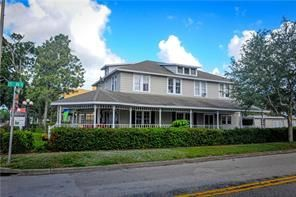Commercial / Industrial for Sale at 1443 19th Place 1443 19th Place Vero Beach, Florida 32960 United States