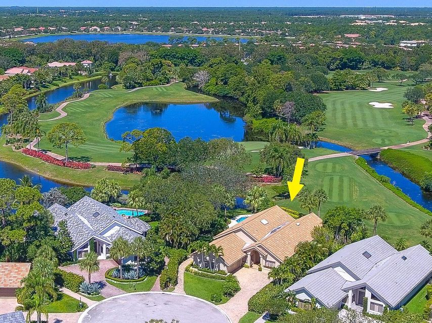 FRENCHMANS CREEK REAL ESTATE