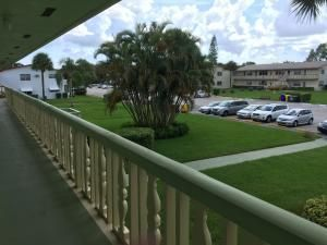 Condominium for Rent at 69 Norwich C 69 Norwich C West Palm Beach, Florida 33417 United States