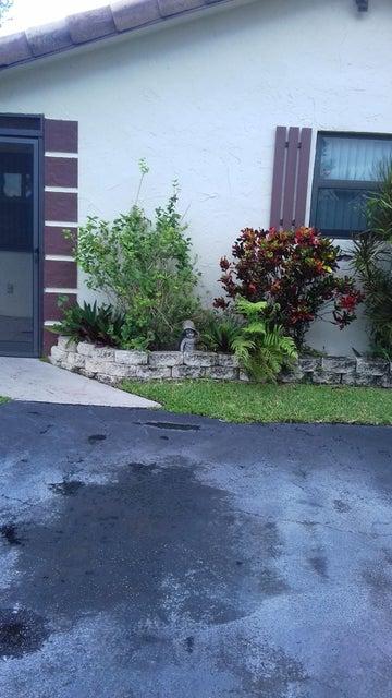 Alquiler por un Alquiler en 3700 NW 107th Terrace 3700 NW 107th Terrace Coral Springs, Florida 33065 Estados Unidos