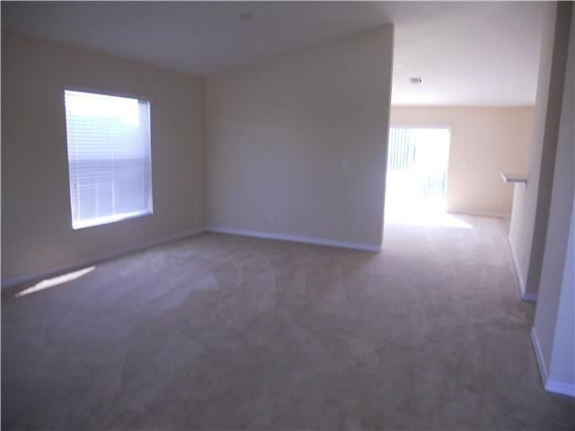 Additional photo for property listing at 4510 SW Oscar Court 4510 SW Oscar Court 圣露西港, 佛罗里达州 34953 美国