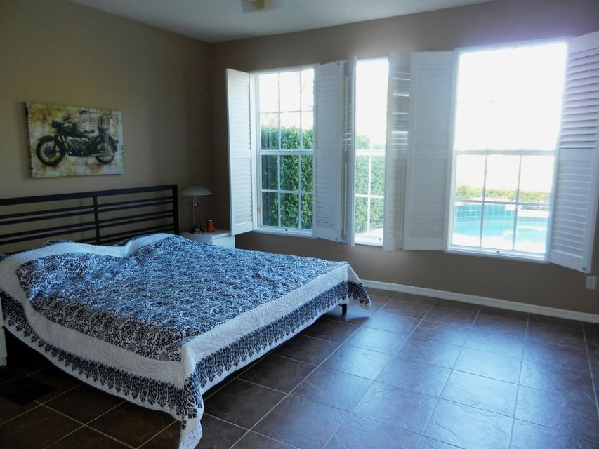 Additional photo for property listing at 2444 SW Island Creek Trail  Palm City, Florida 34990 United States
