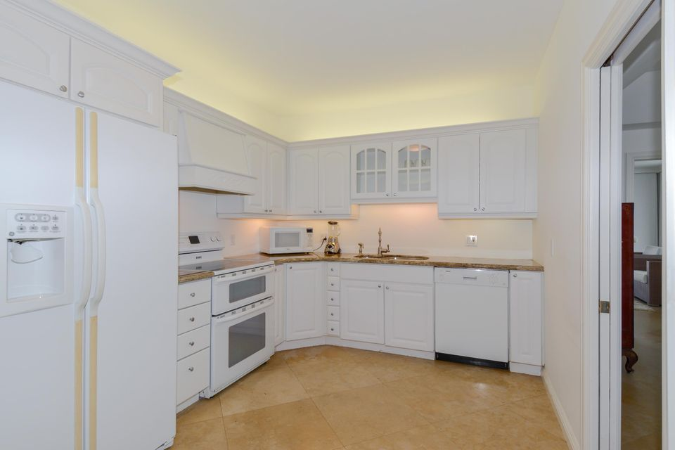 Additional photo for property listing at 2155 Ibis Isle Road 2155 Ibis Isle Road Palm Beach, Florida 33480 États-Unis