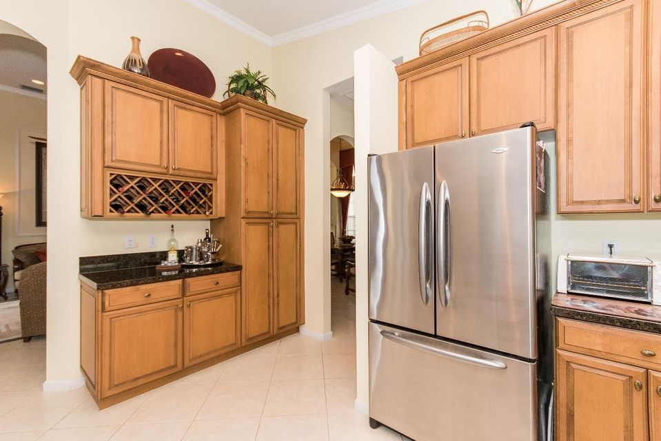 Additional photo for property listing at 7856 Amethyst Lake Point 7856 Amethyst Lake Point Lake Worth, Florida 33467 United States