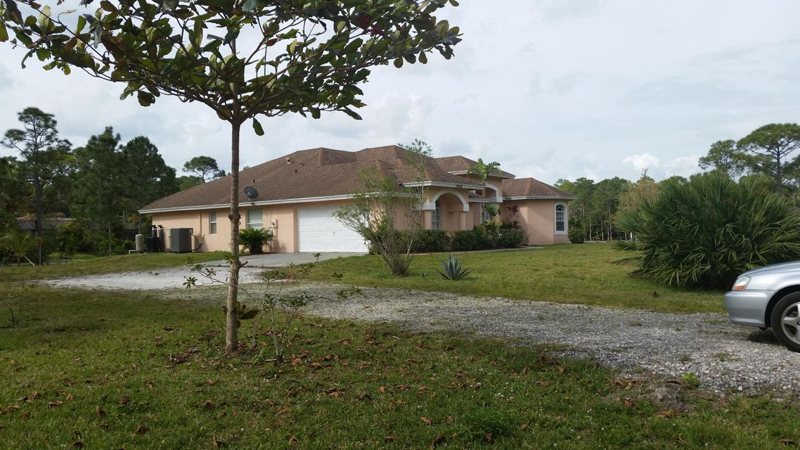 Additional photo for property listing at 13636 87th Street N 13636 87th Street N West Palm Beach, Florida 33412 Estados Unidos