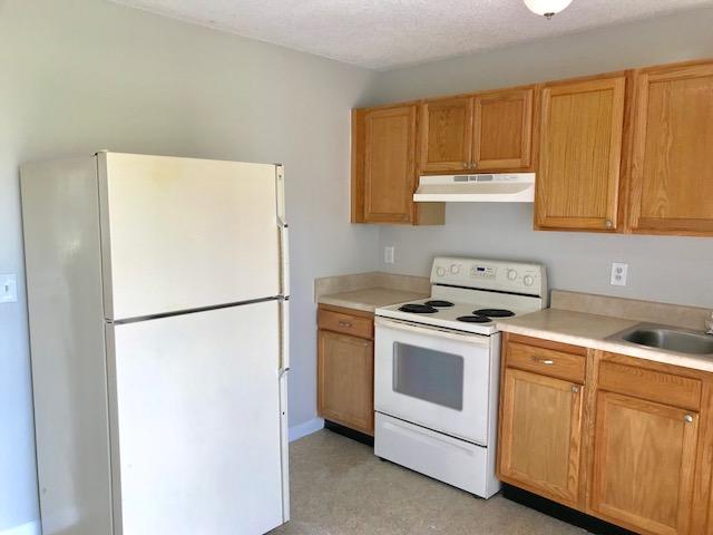4447 Gulfstream Road Unit 4447 Lake Worth, FL 33461 - MLS #: RX-10373715