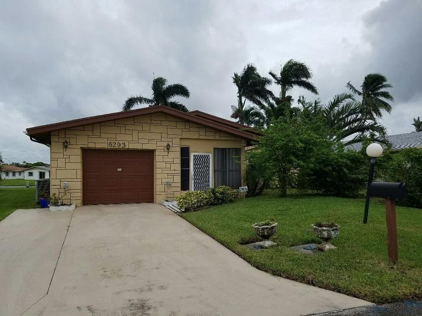 6293 Stanley Lane , Delray Beach FL 33484 is listed for sale as MLS Listing RX-10366133 16 photos