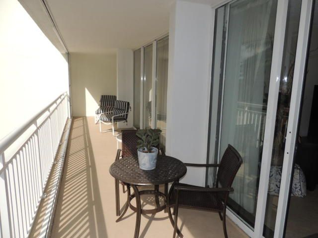 Additional photo for property listing at 3546 S Ocean Boulevard 3546 S Ocean Boulevard South Palm Beach, Florida 33480 United States