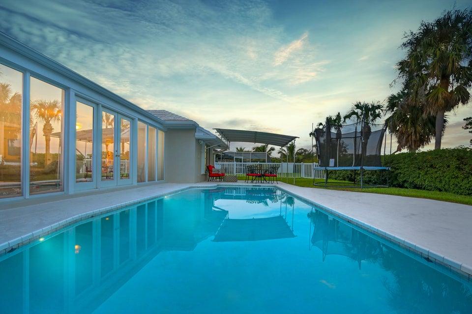 Vermietungen für Verkauf beim 140 Golfview Drive 140 Golfview Drive Jupiter, Florida 33469 Vereinigte Staaten