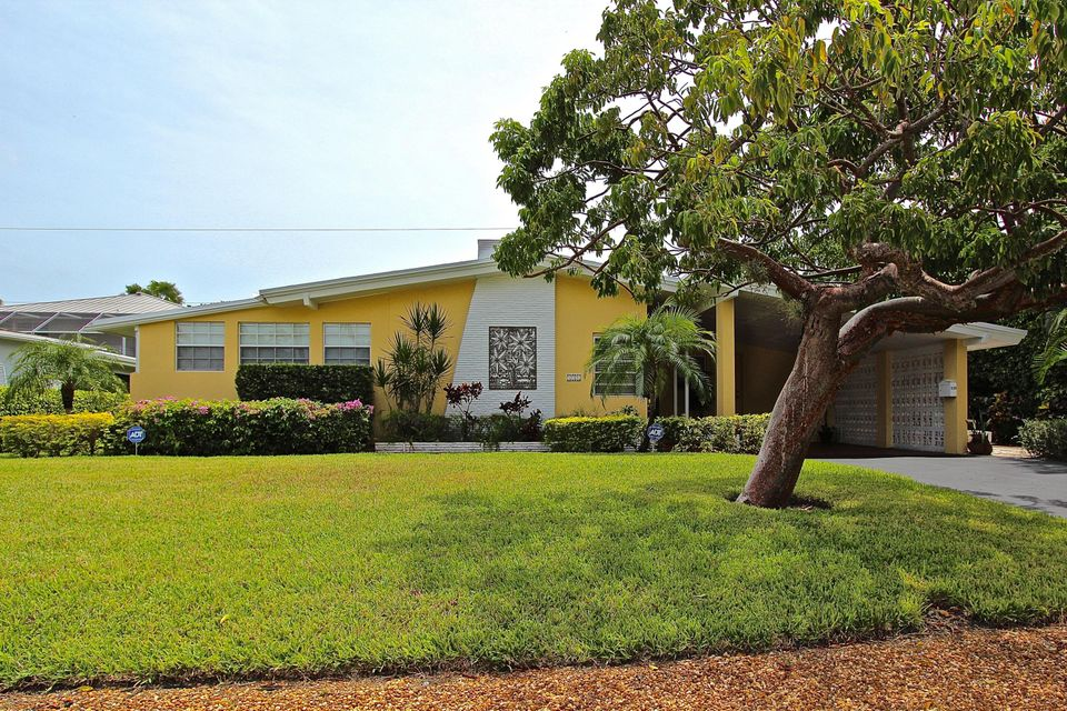 Photo of  Boca Raton, FL 33432 MLS RX-10373858