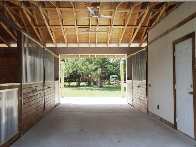 Additional photo for property listing at 819 Cindy Circle Lane 819 Cindy Circle Lane Wellington, Florida 33414 United States