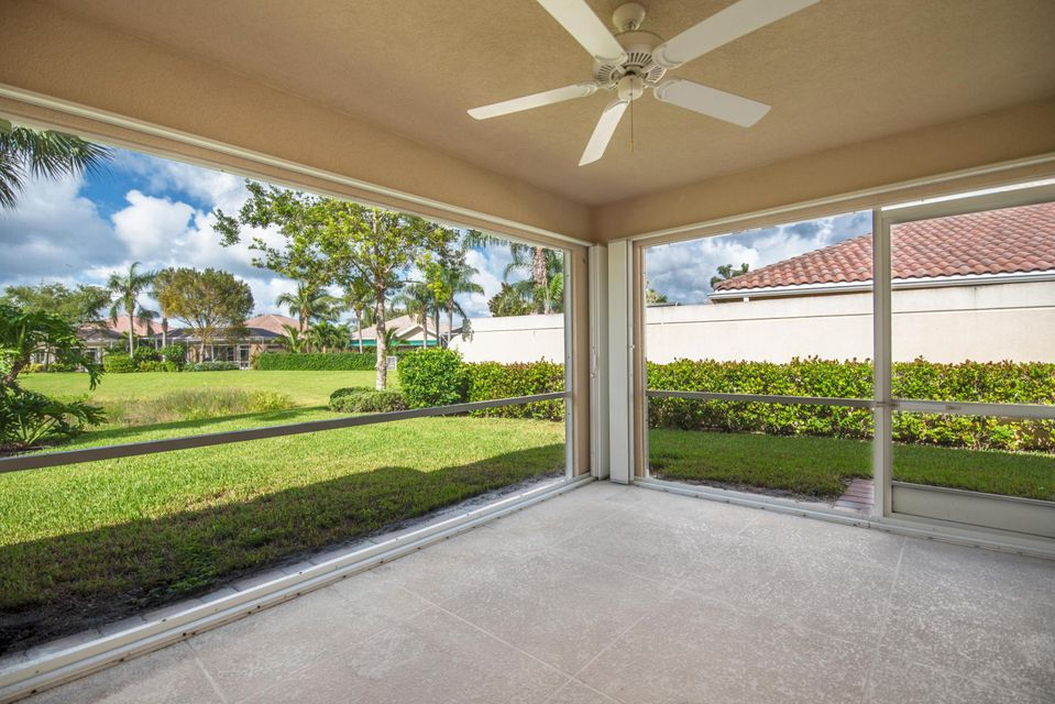 5043 Magnolia Bay Circle Palm Beach Gardens, FL 33418 - MLS#RX-10374276