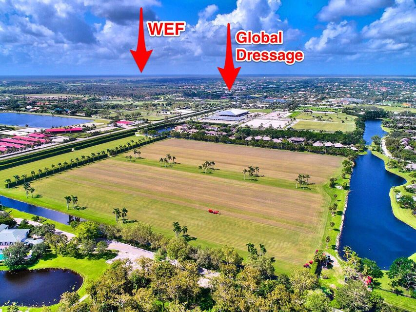 Land for Sale at 13488 S Shore Boulevard Wellington, Florida 33414 United States