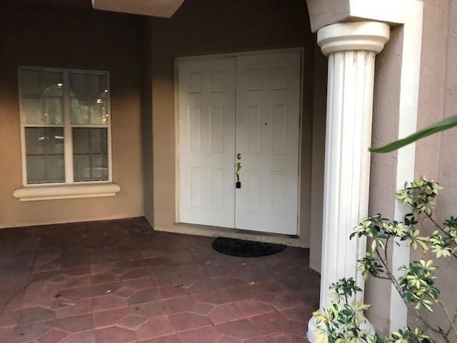 Additional photo for property listing at 1221 Canyon Way 1221 Canyon Way Wellington, Florida 33414 United States
