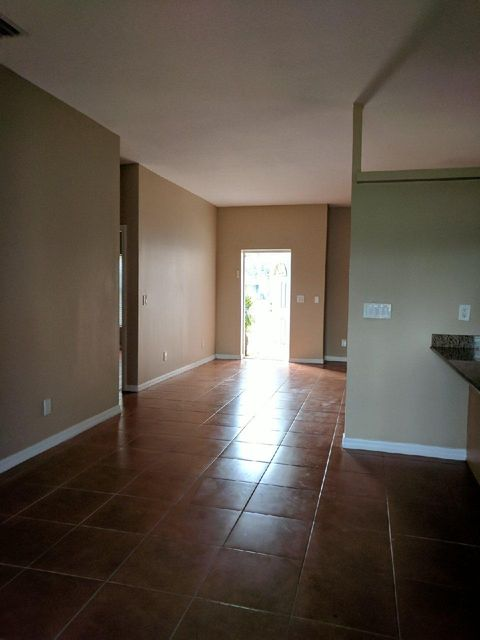 Additional photo for property listing at 2181 SE Morningside Boulevard 2181 SE Morningside Boulevard Port St. Lucie, Florida 34952 Vereinigte Staaten