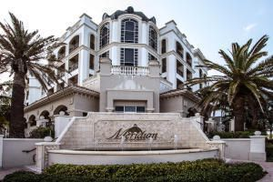 Co-op / Condo for Rent at One N Ocean Boulevard One N Ocean Boulevard Boca Raton, Florida 33432 United States