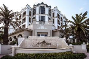 Konsum / Eigentumswohnung für Mieten beim One N Ocean Boulevard One N Ocean Boulevard Boca Raton, Florida 33432 Vereinigte Staaten