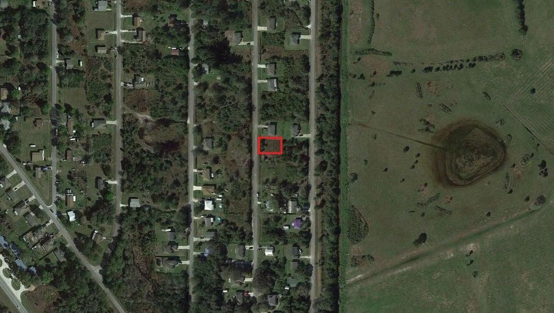 Land für Verkauf beim 2782 NW 33rd Avenue 2782 NW 33rd Avenue Okeechobee, Florida 34972 Vereinigte Staaten