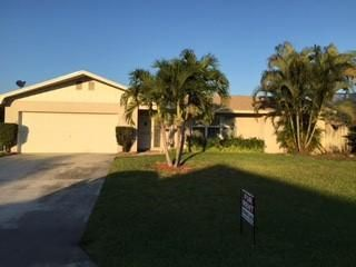 10188 Dogwood Avenue , Palm Beach Gardens FL 33410 is listed for sale as MLS Listing RX-10373944 5 photos