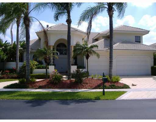 6497 NW 30th Avenue  Boca Raton FL 33496