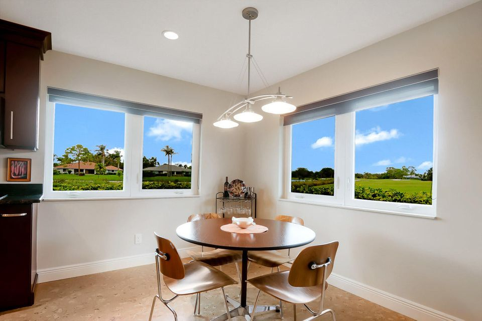 PIPERS LANDING HOMES FOR SALE