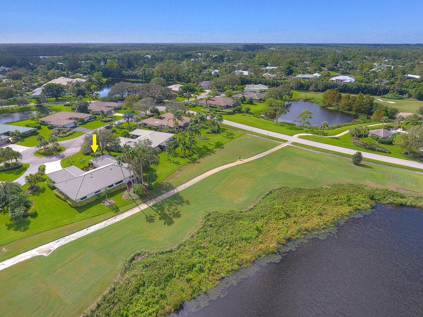 PIPERS LANDING PALM CITY FLORIDA