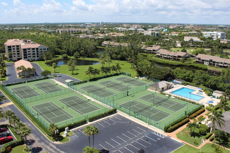 Additional photo for property listing at 500 Ocean Trail 500 Ocean Trail Jupiter, Florida 33477 United States
