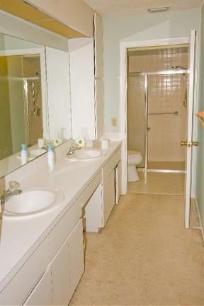 4600 Amherst Circle Unit 79 West Palm Beach, FL 33417 - MLS #: RX-10374009